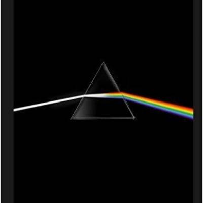Victoria Broackers & Anna Landreth Strong - Pink Floyd: Their Mortal Remains
