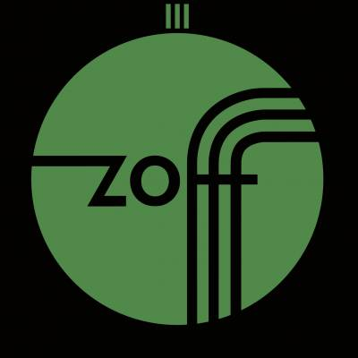 Zofff - IV (Live at the Green Door Store)