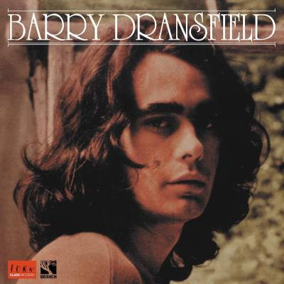 Barry Dransfield - Barry Dransfield
